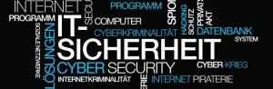 sicherheitstag_cloud